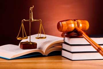 Servicios de detectives privados para abogados. Elche Detectives & Asociados