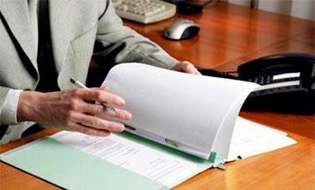 Servicios de Detectives para abogados. Elche Detectives & Asociados.