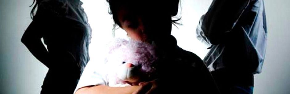 Custodias. Síndrome de Alineación Parental. Servicios Elche detectives