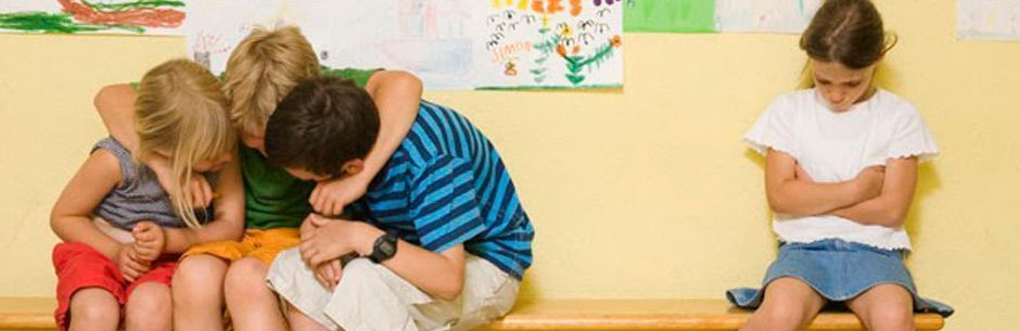 acoso-escolar-servicios-detectives