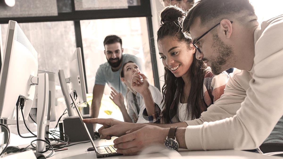 El uso de las nuevas tecnologías en el trabajo. Blog Elche detectives