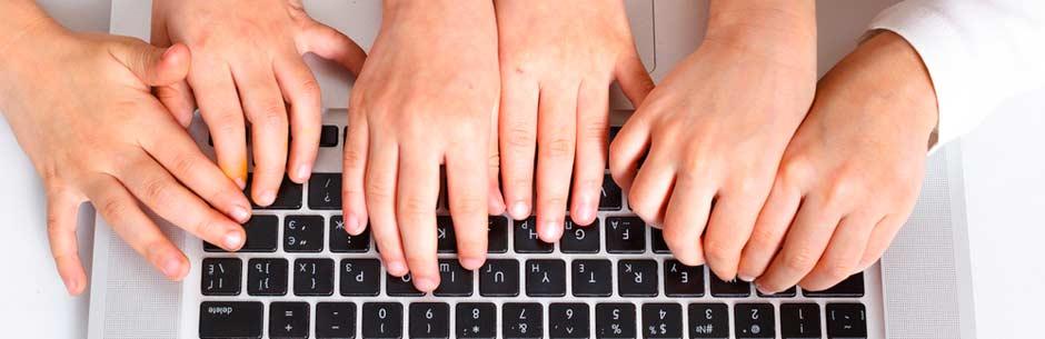 Las nuevas Tecnologías en el mundo laboral