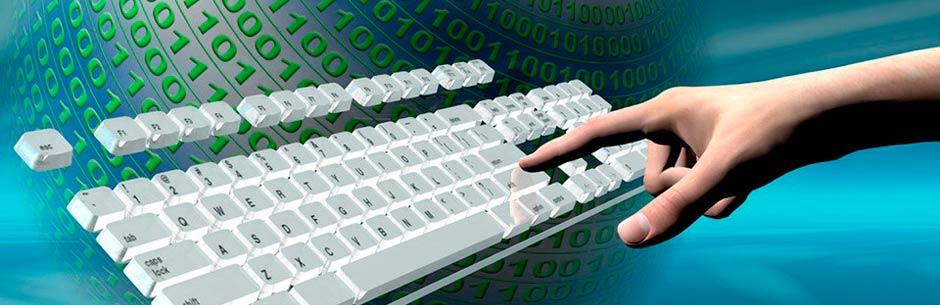 Protegernos en internet. El Blog de Elche detectives