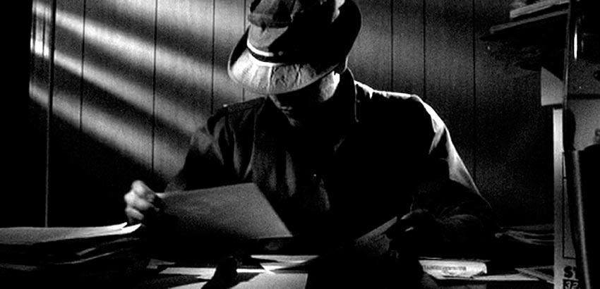 ¿que puede investigar un detective? Elche Detectives & Asociados