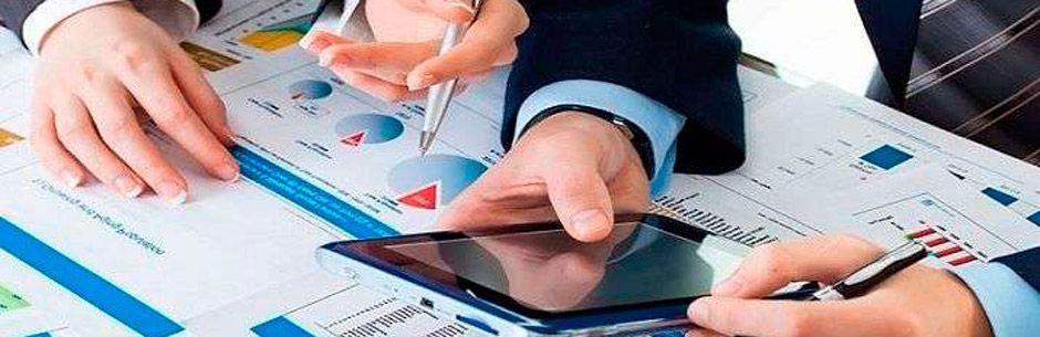 Investigación fraudes empresariales. Servicios detectives Elche