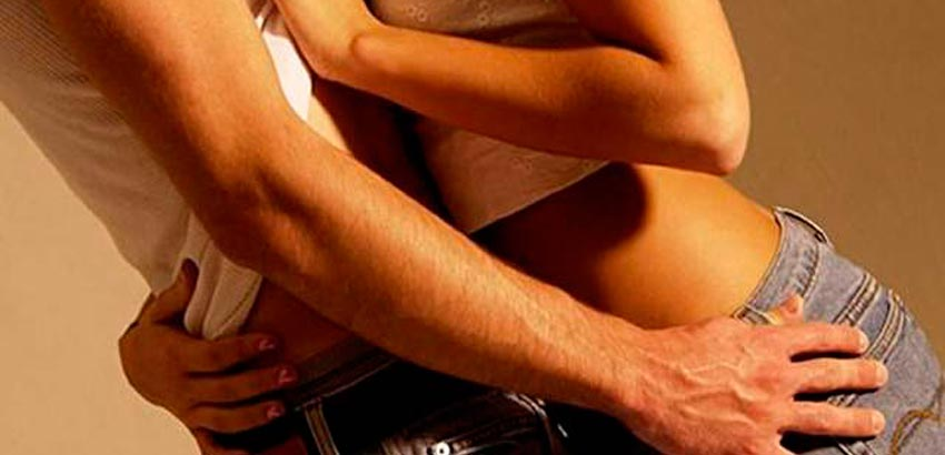Una sociedad sexualizada. Blog Elche detectives