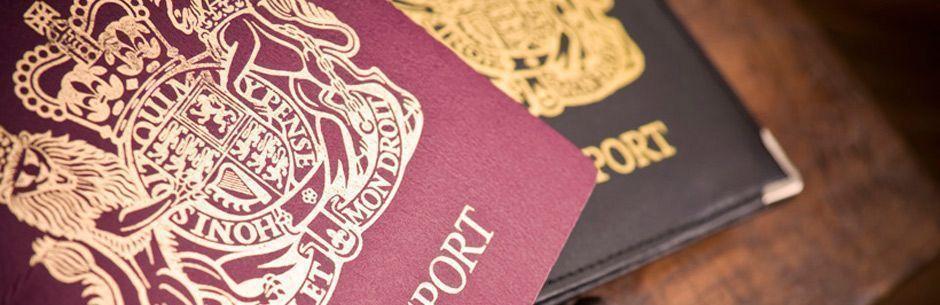 investigaciones prematrimoniales. pasaportes. matrimonio conveniencia