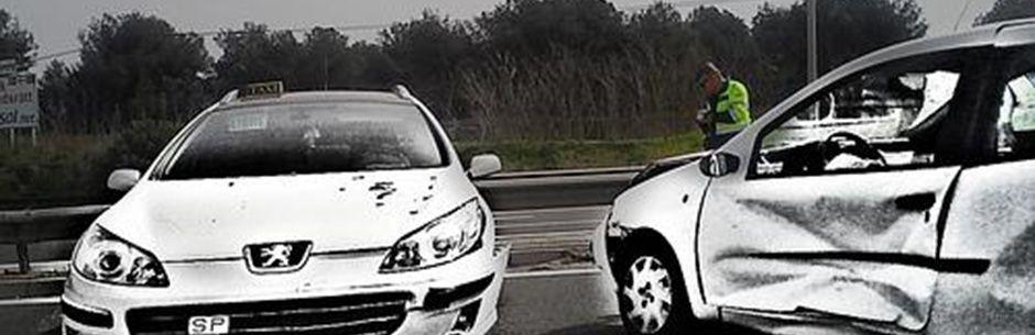 Investigación accidentes de tráfico compañías aseguradoras elche detectives