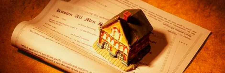 Invesstigación de herencias. Servicios detectives Elche sobre herencias y patrimonios