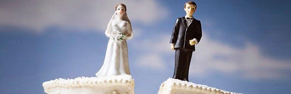 Divorcios y separaciones. servicios Elche detectives