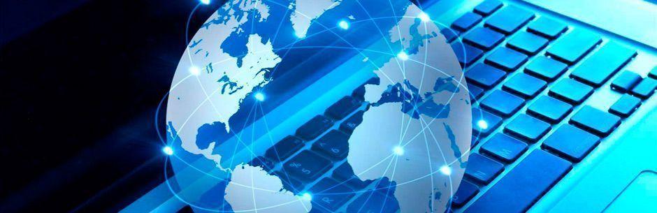 Nuevas tecnologías y redes sociales. Servicios detectives elche