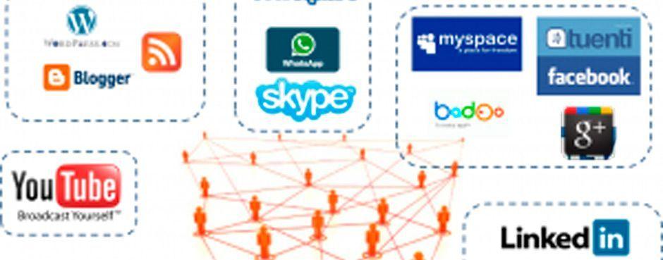 Las Redes Sociales en el trabajo del detective privado