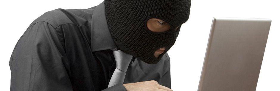 Redes sociales. Protección de la informacion. Servicios detectives