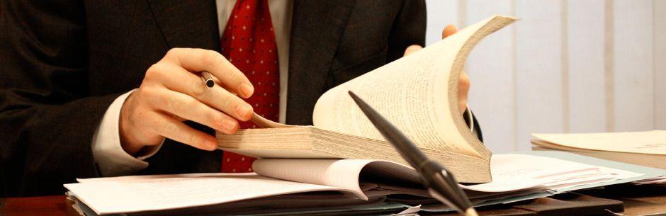 Servicios para abogados. Detectives Elche