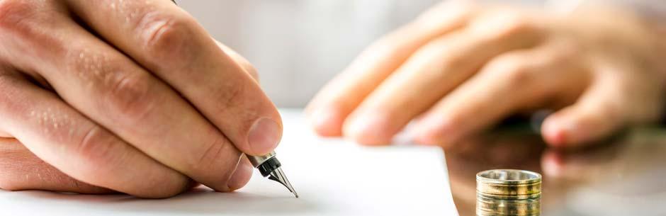 Divorcios y Custodias. Servicios Detectives Elche
