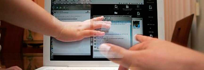 Espionaje ordenadores. Nuevas tecnologías. Blog Elche detectives