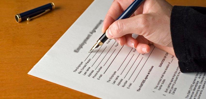 Localizacion de Bienes y testamentos. Servicios de los Detectives privados