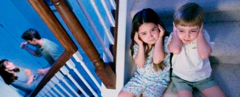 Modificación de medidas. Custodias de menores. Servicios Elche Detectives