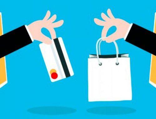 Consejos básicos para una compra online segura