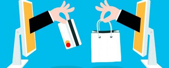 Compra online segura. La seguridad en las compras Online. Elche detectives