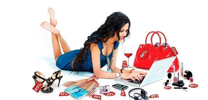 Compra online segura. La seguridad y las compras Online. Elche detectives