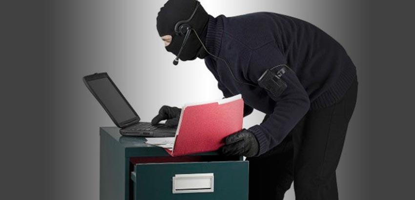 Espionaje industrial y empresarial. Servicios detectives privados