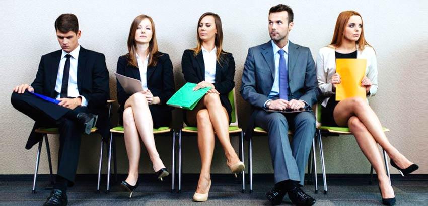 Verificación de Currículums y Comprobaciónes de la vida laboral para empresas. Elche Detectives.