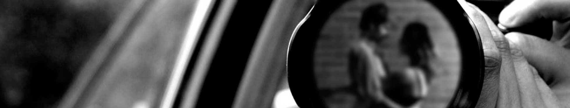 Elche Detectives. Agencia detectives Privados