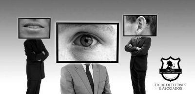 ¿Es posible espiar un Smartphone? Elche Detectives & Asociados