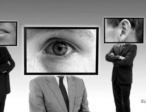 ¿Es posible espiar un Smartphone?