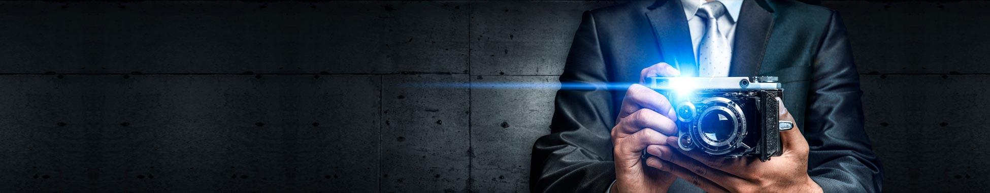 Elche Detectives & Asociados. Agencia de Detectives e Investigación Privada