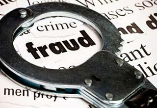 Fraudes y falsificaciones. Detectives para Empresas. Elche Detectives