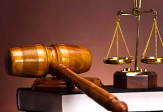 Ratificación Judicial. Servicios detectives para particulares