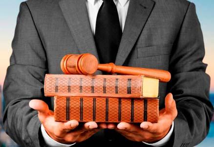 Servicios de Detectives para abogados. Elche Detectives & Asociados