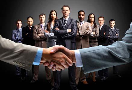 Servicios de Detectives para empresas. Elche Detectives & Asociados