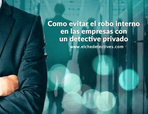 Como evitar robos internos en las empresas
