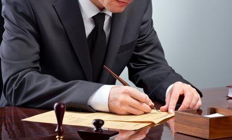 Procesos de Divorcios. Servicios de Detectives para Abogados