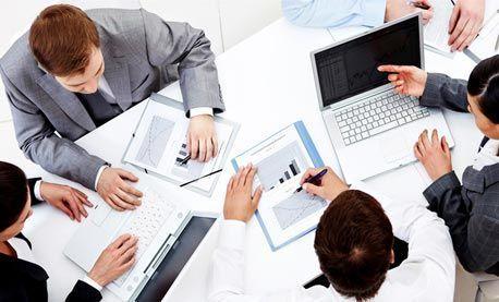Servicios para empresas. Servicios de detectives para abogados