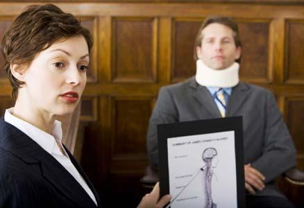 Servicios de Detectives para Mutuas y Aseguradoras. Elche Detectives & Asociados