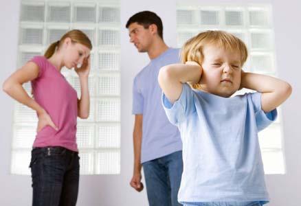 Servicios de Detectives para las custodias de menores. Elche Detectives & Asociados
