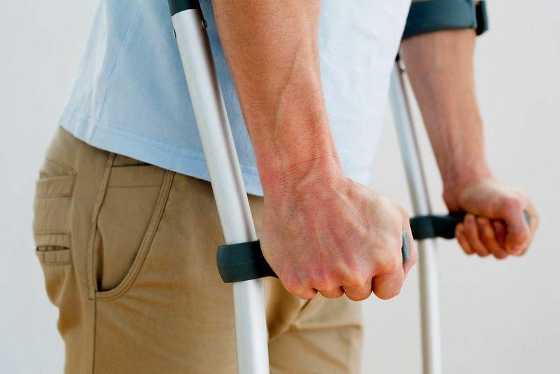 Seguimiento del lesionado para aseguradoras y mutuas