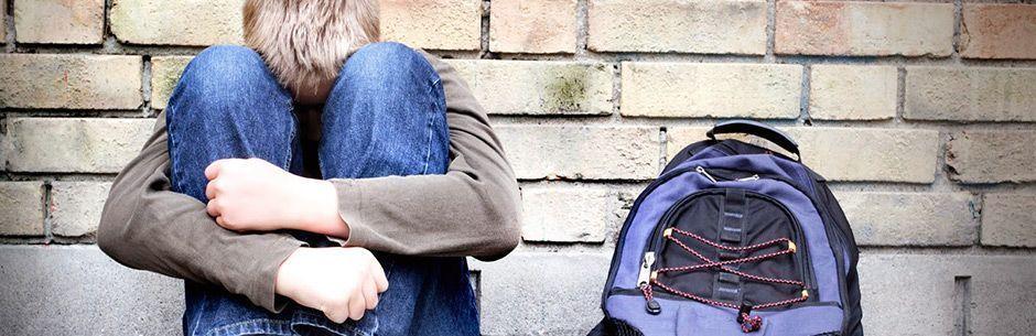 Acoso escolar o Bullying. Los Servicios que prestamos desde Elche detectives