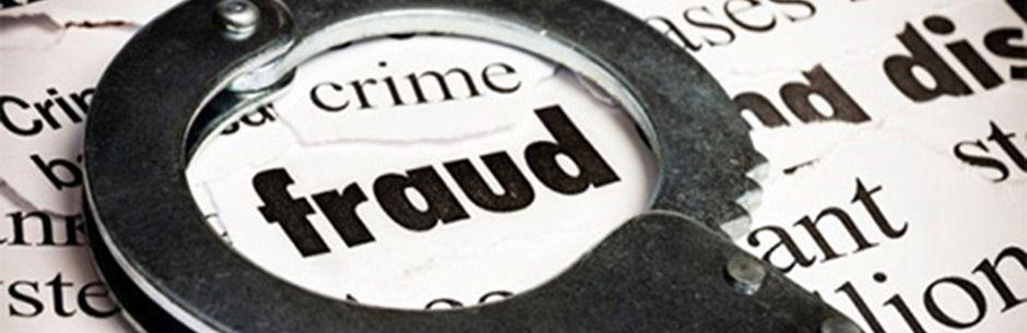Fraudes. Servicios a Empresas Elche Detectives.