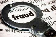 Servicios a Empresas. Fraudes a Empresas. Detectives Elche.