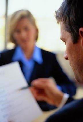 Los informes prelaborales. Servicios empresas Elche Detectives