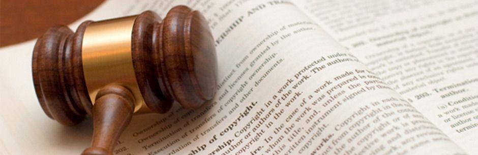 Falsificaciones de marcas, patentes y propiedad industrial e intelectual . Elche detectives